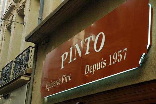 Pinto vue 1