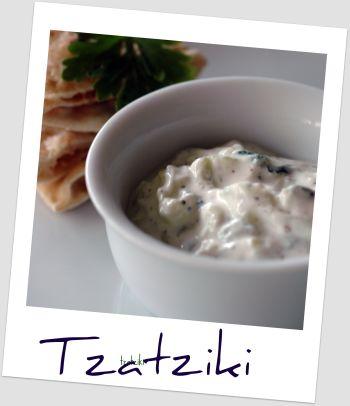 Tzatziki diapo