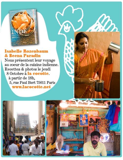 Invit-la-cocotte_081009