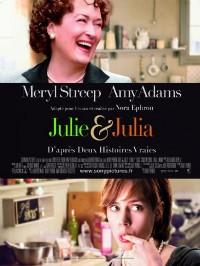 Julie-et-julia