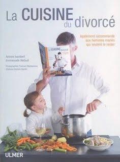 La cuisine du divorce