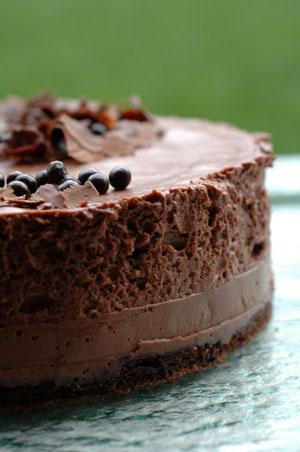 Carrement chocolat pierre herme vue 1