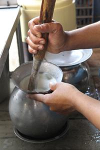 Reve de lait isabelle rozenbaum