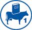 La_chasse_au_tresor_des_produits_laitiers copy