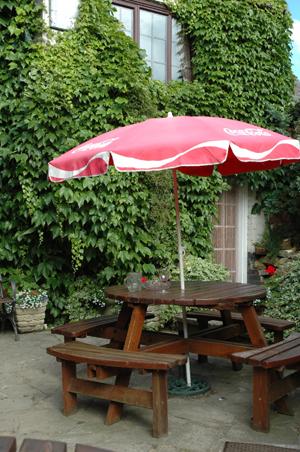 Pub garden vue 1
