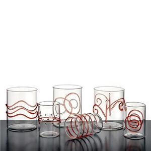 Ichendorf verres eau
