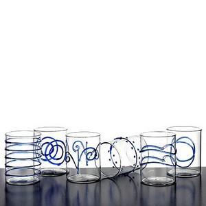 Ichendorf verres eau deux