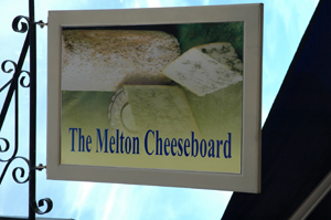 Melton cheeseboard vue 1