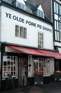 Pork pies vue 2