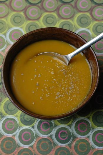 Veloute chou butternut vue 1