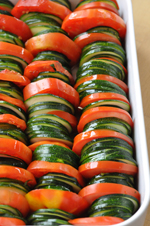 Tian presentation legumes vue 2