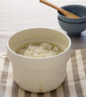 Kinto rice_cooker