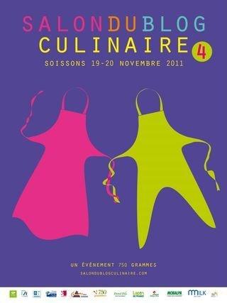 Affiche-salon-blog-culinaire-soissons