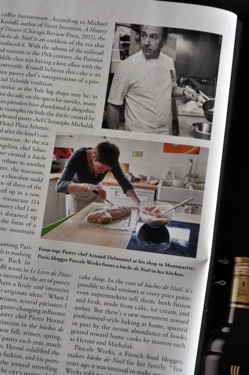 Mag saveur us article