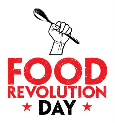 Logo_FoodRevolutionDay