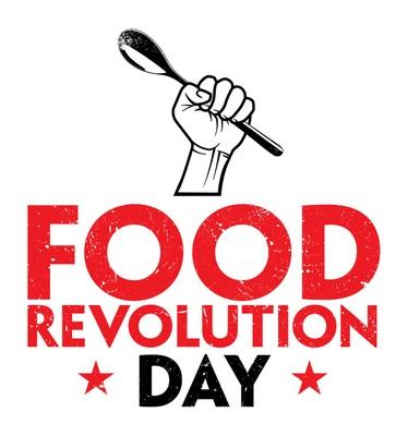 Logo_FoodRevolutionDay