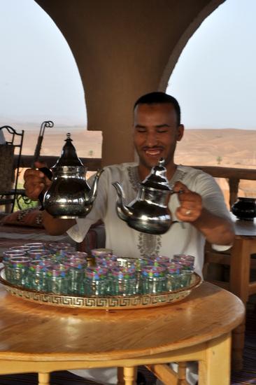 Maroc 009