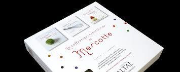 Coffert mercotte