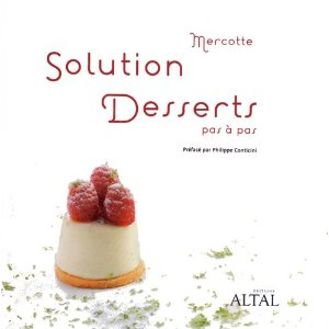 Solutions desserts mercotte