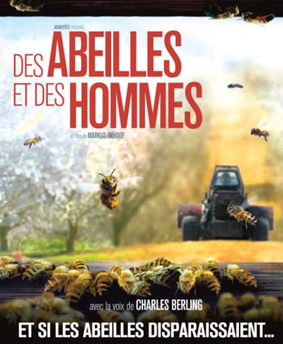 [Video] Des abeilles et des hommes 6a00d8341c676f53ef017ee8a9cc7f970d-800wi
