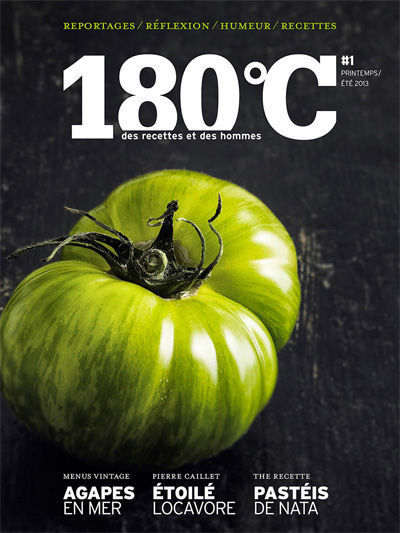 180°C