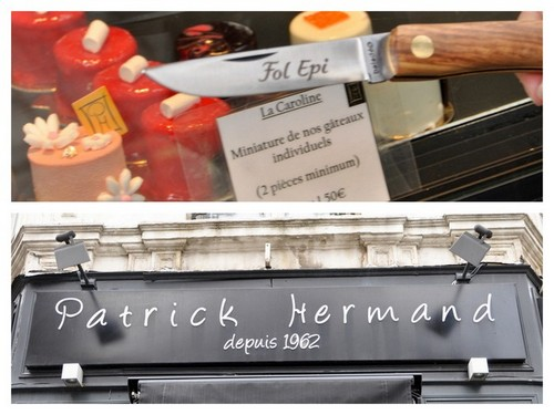 Patrick hermand Lille-001