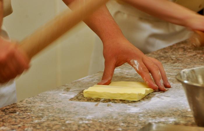 Croissants 021