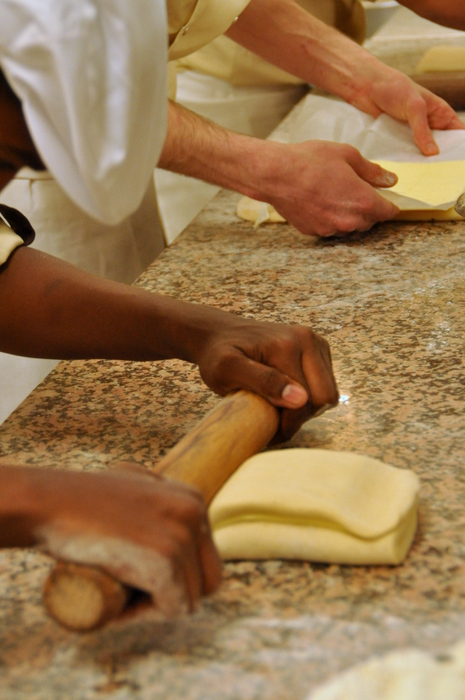 Croissants 040