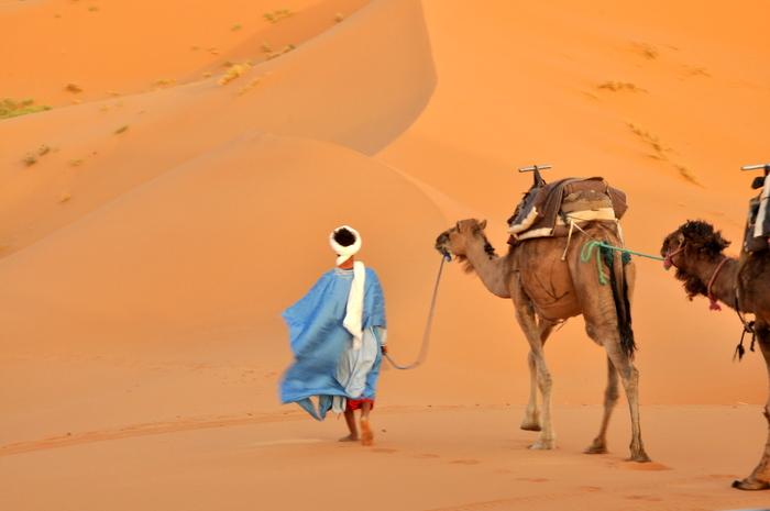 Maroc 055