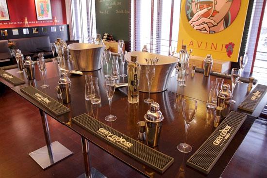 Slow-drinking-atelier coktail lavinia