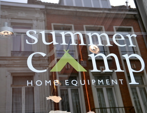 Sumer camp lille-001