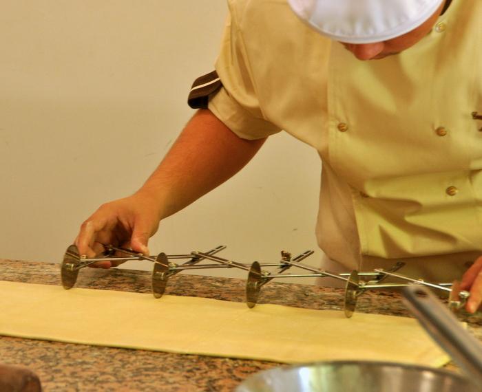 Croissants 083