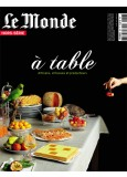 Hors-serie-le-monde-table