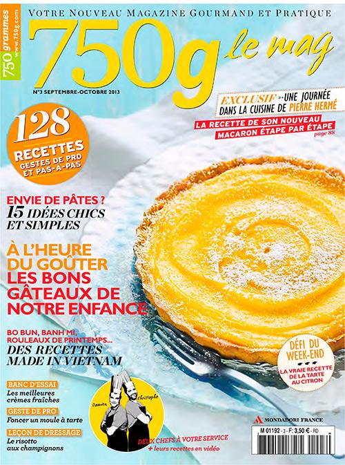 750g-le-mag-n-3-septembre-octobre-2013