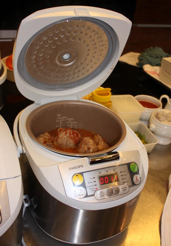 robot cuisine qui fait tout robot m6 boutique achat supercook pas cher prix promo m6 boutique. Black Bedroom Furniture Sets. Home Design Ideas