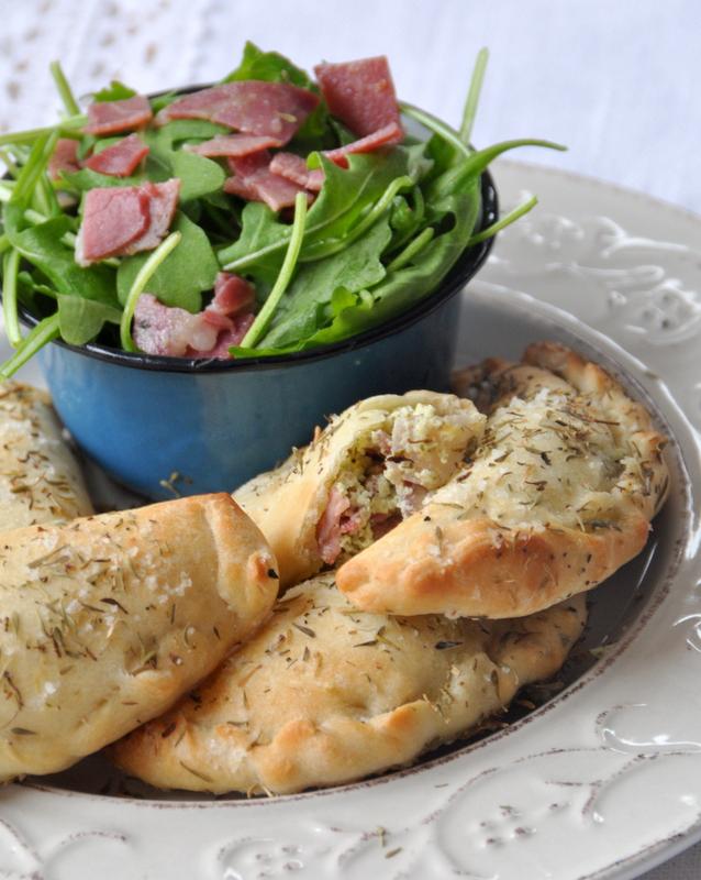 Idée Repas Italien C'est moi qui l'ai fait !: Menu italien à petits prix