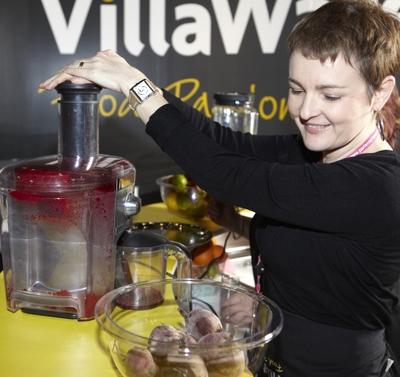 Villaware salon maison et objet