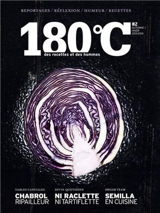 180 c