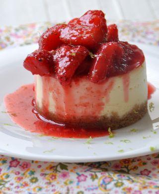 Cheesecake 012-001