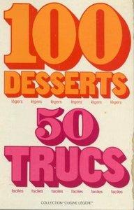 100 desserts 50 astuces helene vincent-002