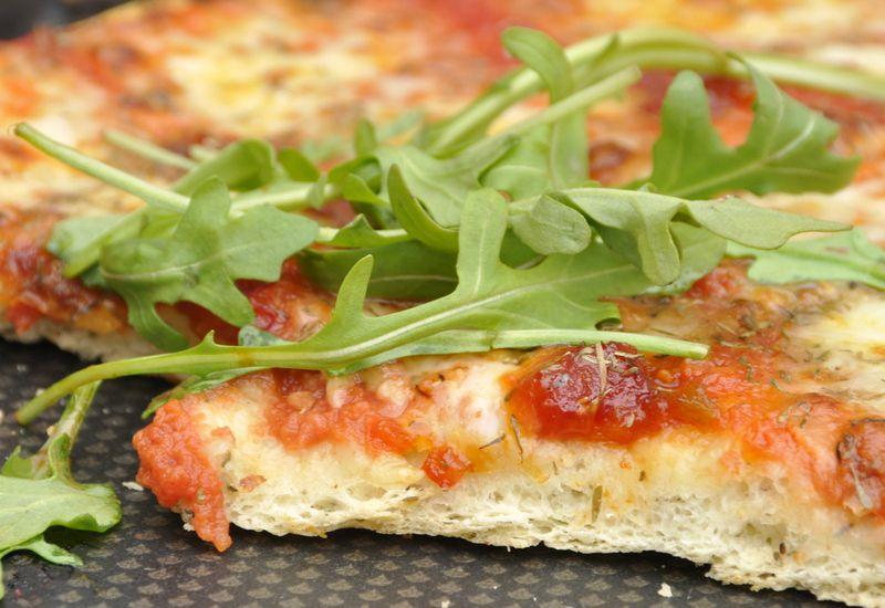 Recette de base pour pizza-001