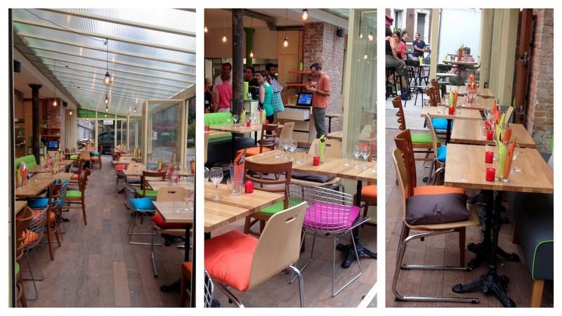 750g la table restaurant paris 15 (2)