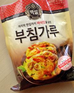 Melange pour kimchi jeon-001