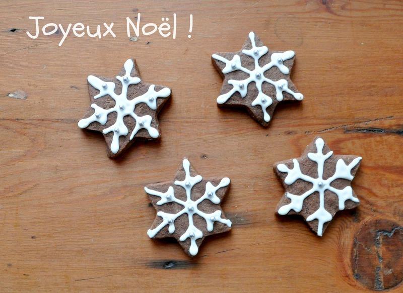 Joyeux noel scally-001
