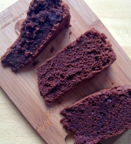 Tests texture gateau chocolat livre le dessert etait presque parfait pascale weeks solar 750g