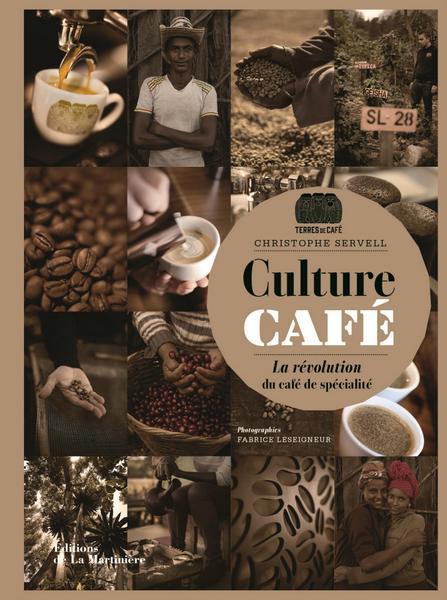 Couv culture café