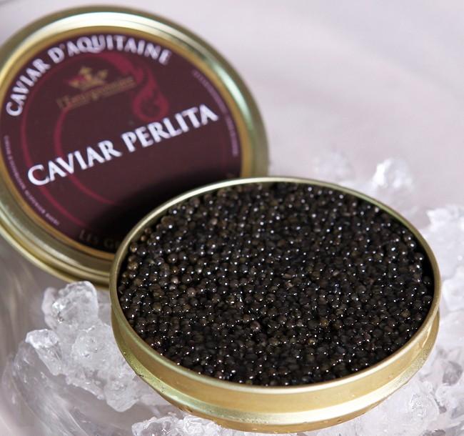 Caviar-perlita-esturgonniere