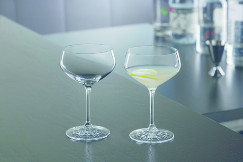 PerfectServeCollection_Coupette Glass_spiegelau