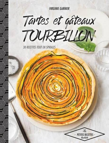 Tarte tourbillon-001