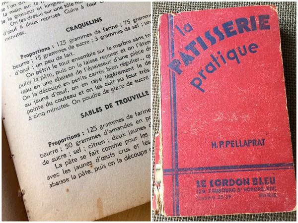 C Est Moi Qui L Ai Fait Les Sables De Trouville Vintage